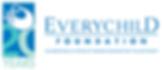 everychild logo.png