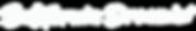 Balifornia Dreamin logo horiz white.png