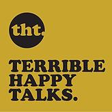terrible happy talks.png
