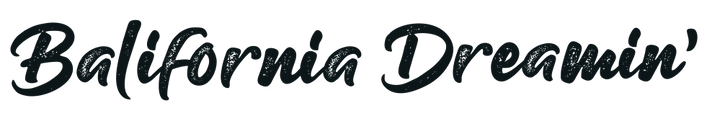 Balifornnia Dreamin logo horizontal.png