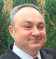 Ben Eilenberg attorney lawyer