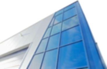 Industrial Partners Group Los Angeles