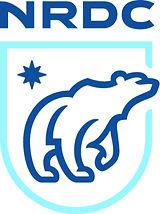 NRDC logo.jpg