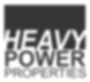 HPP logo 2020.png