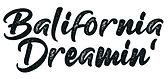 Balfornia Dreamin logo jpeg.jpg