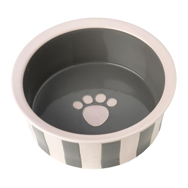 Donate Dog Food Bowls