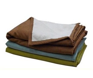 Donate Dog Blankets