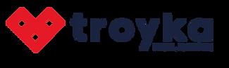 troyka-logo00005-logo.png