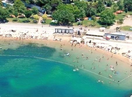 Caddebostan Plajı Nerede Ve Nasıl Gidilir?