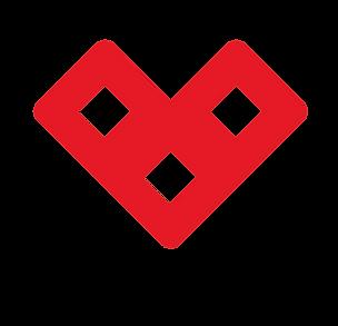 troyka-logo00005-logo_edited.png