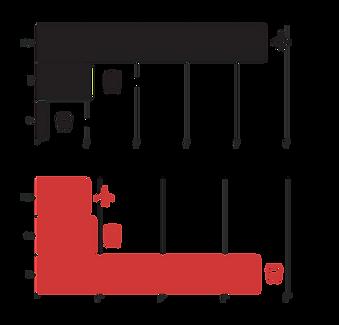 GillSoft%20ru%2030.11_edited.png