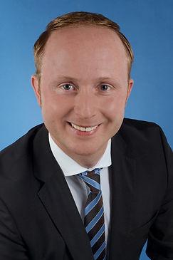 Strafverteidiger, Bremen, Osnabrück, Strafrecht, Anwalt, Notruf, Durchsuchung, Festnahme,