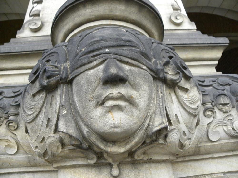Maskenaffäre Anwalt Haftbefehl Dr. Jan van Lengerich