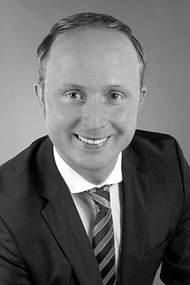 BREMEN OSNABRÜCK STRAFVERTEIDIGER DR. JAN VAN LENGERICH