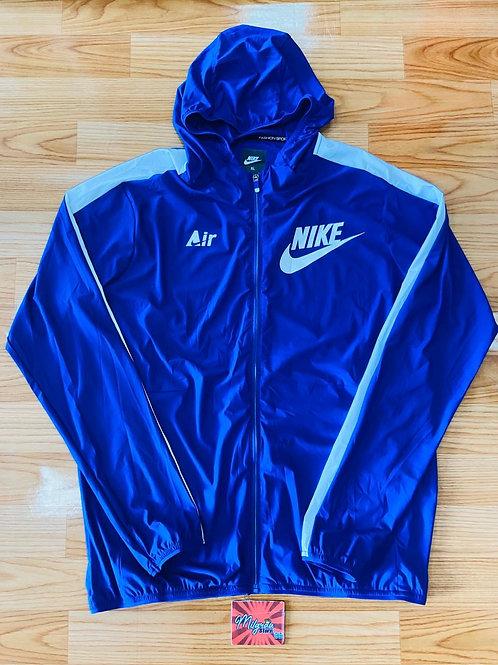 Corta Vento Sport Nike