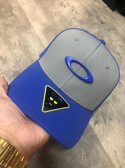 Boné Oakley Men's Tincan Cap