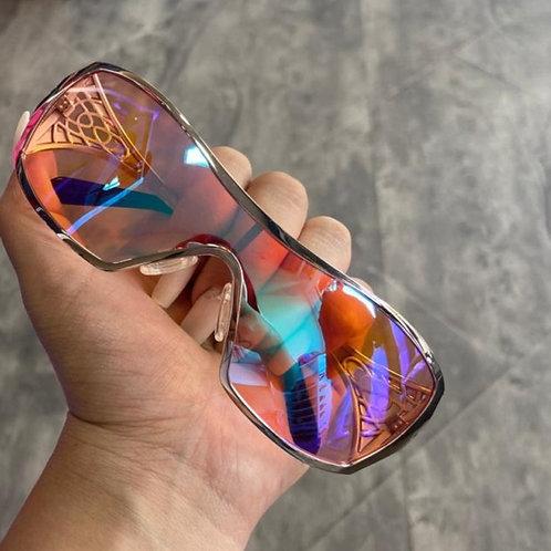 Óculos Oakley Dart