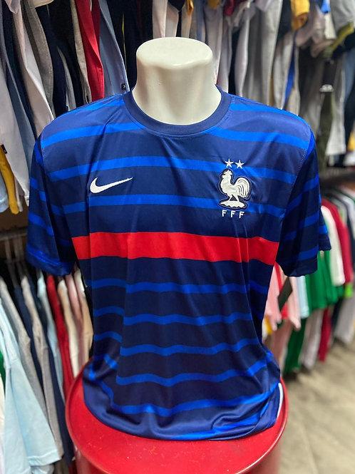 Camisa França