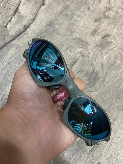 Óculos Oakley Penny