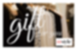 Gift Voucher Side 1.png