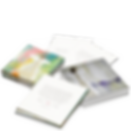 Anne-Neilson-Home-Love-Scripture-Cards-1