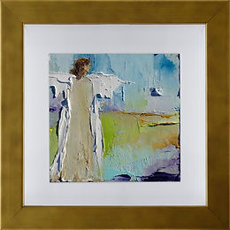 Anne_Neilson_Home-Alzheimers-Angel-Frame