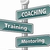 mentoring 4_edited.jpg