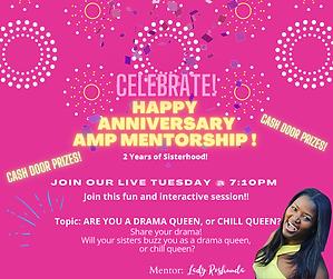 AMmP Celebration .png
