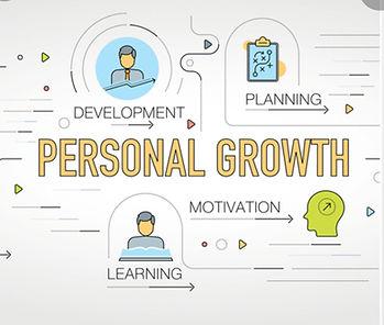 Personal growth.jpg