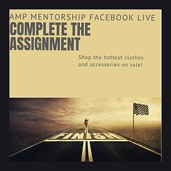 AMP Pic 3.png
