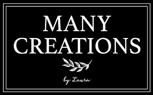 Many Creations logo.png
