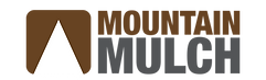 bulk mulch telford pennsylvania