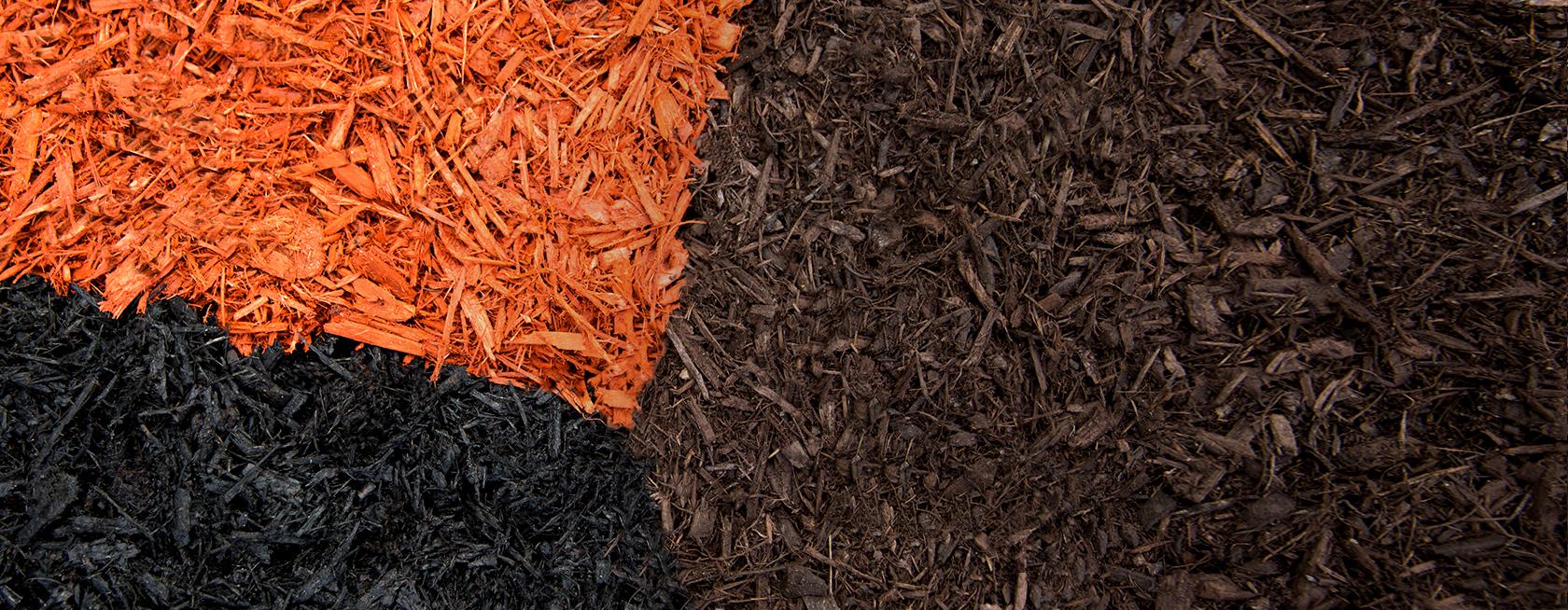 bulk mulch montgomery county pa