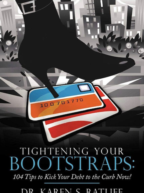 Tightening your Bootstraps