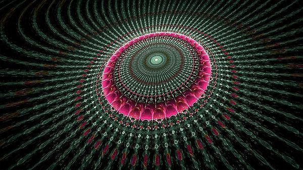 fractal-2027950_1280.jpg