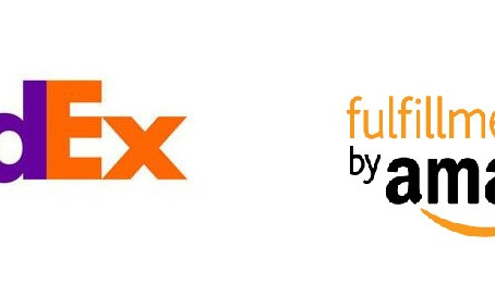 How Will FedEx Fulfillment Affect FBA and Ecommerce Market?