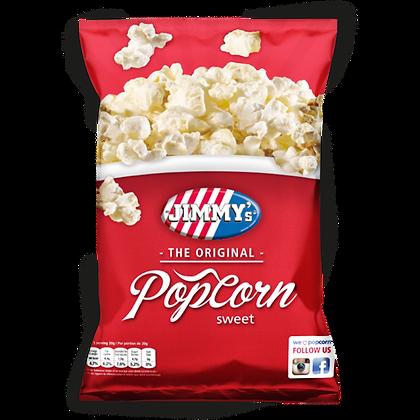 The Original popkorns saldais | 12 gb.
