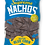 Thumbnail: Nacho čipsi no zilas kukurūzas | 14 x 400 g