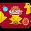 Thumbnail: Nacho čipsi To Go ar salsamērci_7 gb.