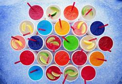 Drink+Slush+Array+Overhead+Green+Drink (2).jpg