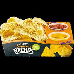 nachos-tray-grande_1.png