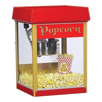 Popkorna aparāts | 4 oz Fun Popper