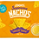 Thumbnail: Nacho čipsi To Go ar siera mērci_ 7 gb.