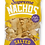 Thumbnail: Nacho čipsi sāļie | 12 x 500 g
