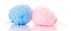 cottonCandy (2).jpeg