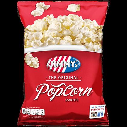 Popkorns saldais | 8 gb.