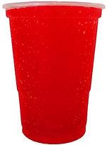 Red-300x444.jpg