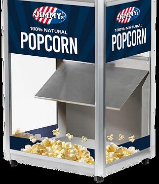 812185P Deluxe-popcorn-warmer.png