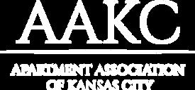 aakc-logo-white.png