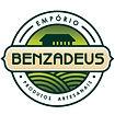 Logo-Benzadeus%2520(1)_edited_edited.jpg